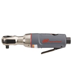 "Ingersoll Rand 1105MAX-D3: 3/8"" Air Ratchet, 30ft-lbs"