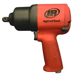 "Ingersoll Rand 2130XP-TL: 1/2"" Air Impact Wrench, Torque-Limited (Suit Tyre Industry)"