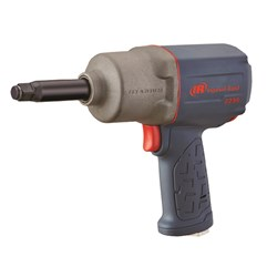 "Ingersoll Rand 2235TIMAX-2: 1/2"" Air Impact Wrench, 2"" Extended Anvil, 930ft-lbs"
