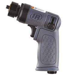 "Ingersoll Rand 3128XP: 3"" (76mm) Mini Random Orbital Air Sander, Pistol Grip"