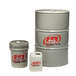 Ingersoll Rand Lubricant: 32268435