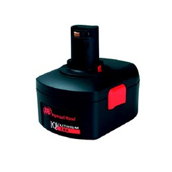 19.2V Ingersoll Rand BL192 Lithium Ion Battery
