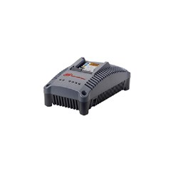20V Battery Charger (No Longer Available, Use BC1121-AP4)