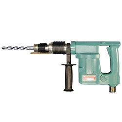 "CAPS C363728: 1"" Pneumatic Rotary Hammer Drill, SDS Plus up to 25mm"