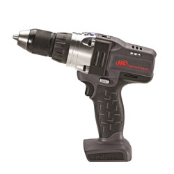"Ingersoll Rand D5140:   1/2"" Cordless Drill - 20v -   Skin Only"
