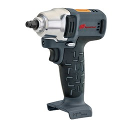 "Ingersoll Rand W1130 : 3/8"" 12V Cordless Impact Wrench Skin, 100ft-lbs"