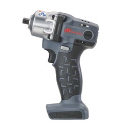 "Ingersoll Rand W5151P: 1/2"" 20V Cordless Impact Driver Skin, 160ft-lbs"