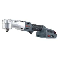 "Ingersoll Rand W5350:  1/2"" Cordless Right Angle  Impact Wrench - 20V -   Skin Only"