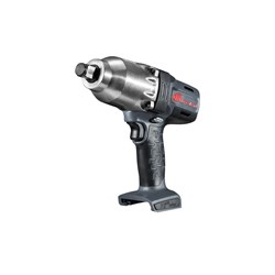 "Ingersoll Rand W7170EU: 3/4"" 20V Cordless Impact Wrench, 1,100ft-lbs (Skin Only)"