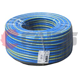 CAPS 12mm PVC Air Hose - 100mt
