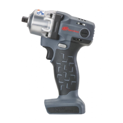 "Ingersoll Rand W5131P: 20V 3/8"" Cordless Impact Driver Skin, 160 ft-lbs"