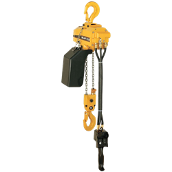 palair-air-hoist-main-image.png