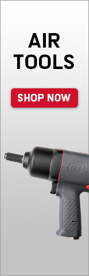 Shop Air Tool Range