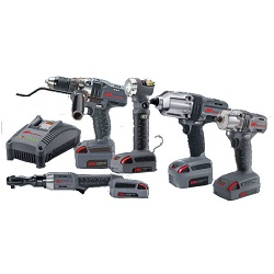 Cordless Tool Sale