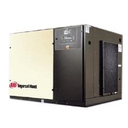 Ingersoll Rand MH37-PE Parts