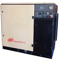 Ingersoll Rand UP5-15-7 Parts