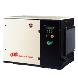 Ingersoll Rand UP5-30-7 Parts