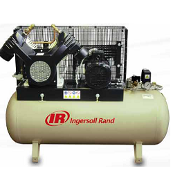 Ingersoll Rand - OL Oilless  Parts