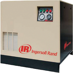Ingersoll Rand - R Series  Rotary Screw Parts