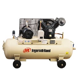 Ingersoll Rand 2475K5/12 Parts