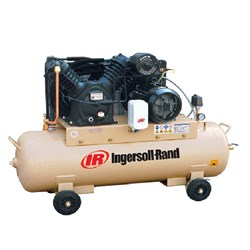 Ingersoll Rand 2545C7/12 Parts