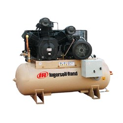Ingersoll Rand 3000E20/8 Parts