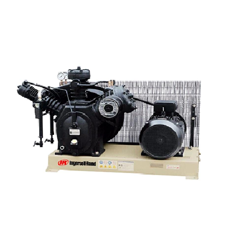 37cfm Ingersoll Rand High Pressure Compressor Caps Shop