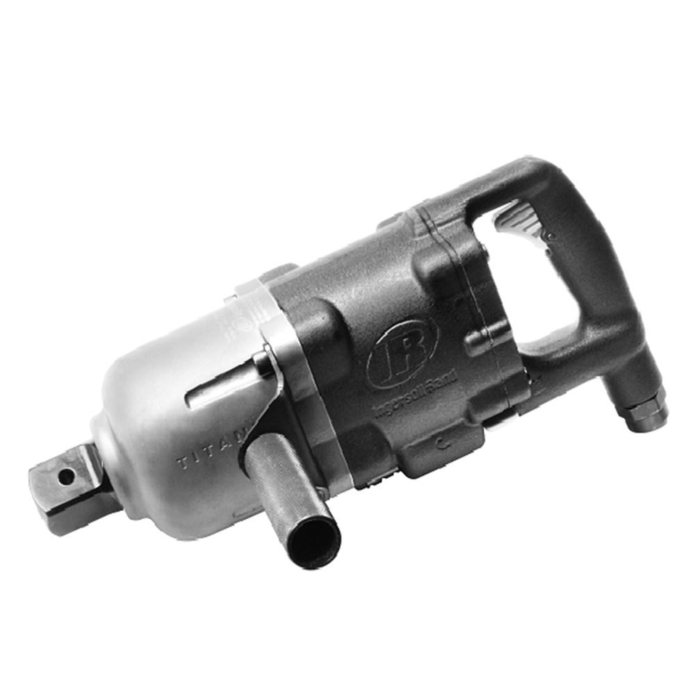 1 1 2 Quot 1 5 Quot Titanium Air Impact Wrench Ingersoll Rand