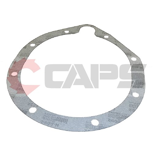 Gasket - Suits Ingersoll Rand 7100D15/7T2XB Compressors