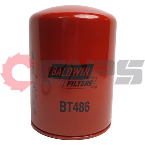 Oil Engine Filter for Kohler KD275 & KD300 Generator
