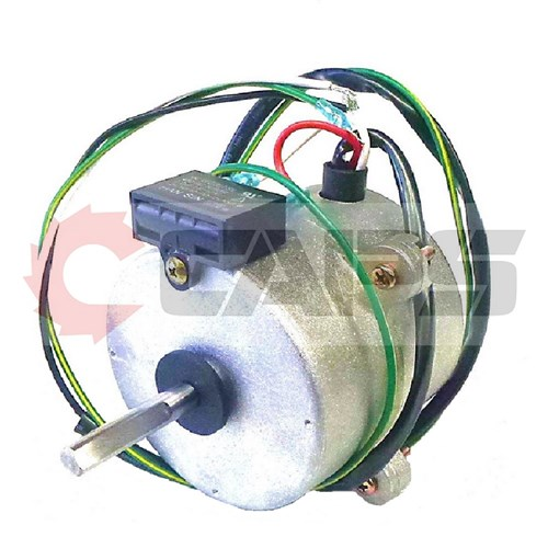 Fan Motor - Suits HG1050-HG1250K and HX1500K