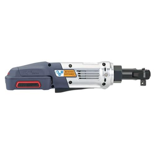 """INGERSOLL RAND R1130-K1 12-Volt 3//8/"""" Cordless Ratchet Kit"""