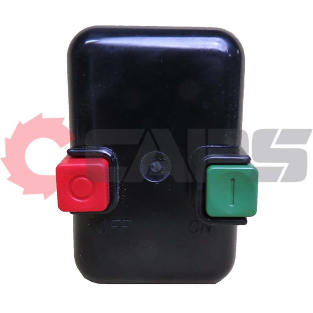 Local Market Tool >> Pressure Switch - R5/14 | CAPS Shop