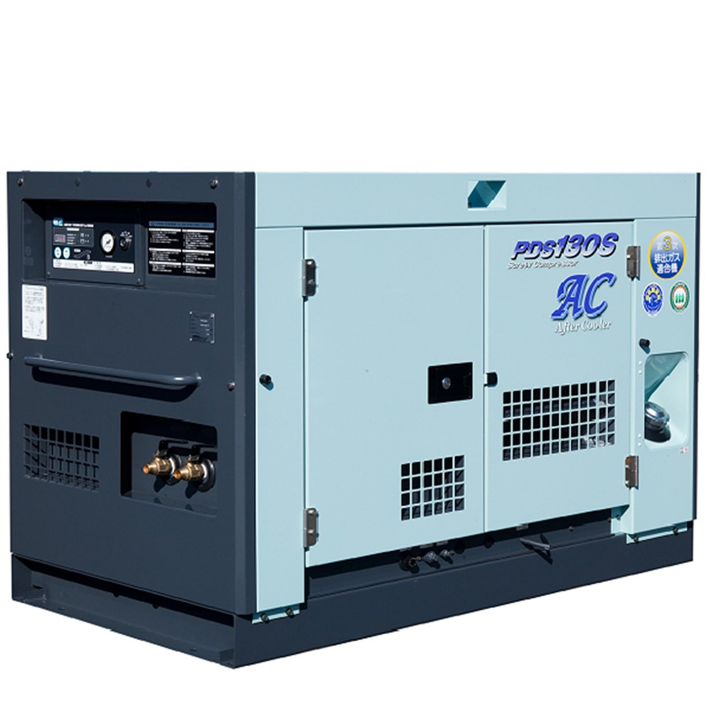 100 Cfm Air Compressor For Sale